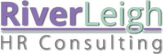 RiverLeigh HR Consulting