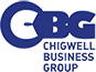 Chigwell Business Group