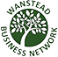 Wanstead Business Group